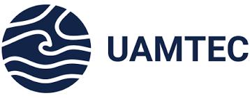 UAMTEC (AU)