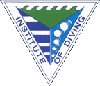 Institute of Diving