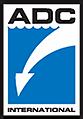 ADC International