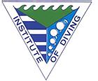 Institute of Diving