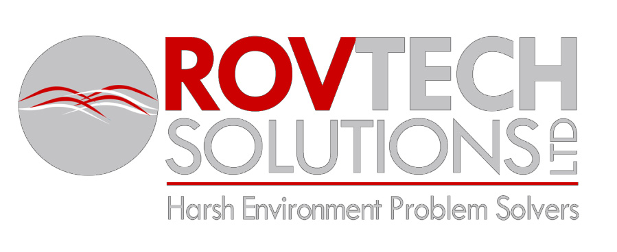 Rovtech Solutions (英国)