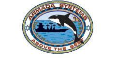 Armada Systems (USA)