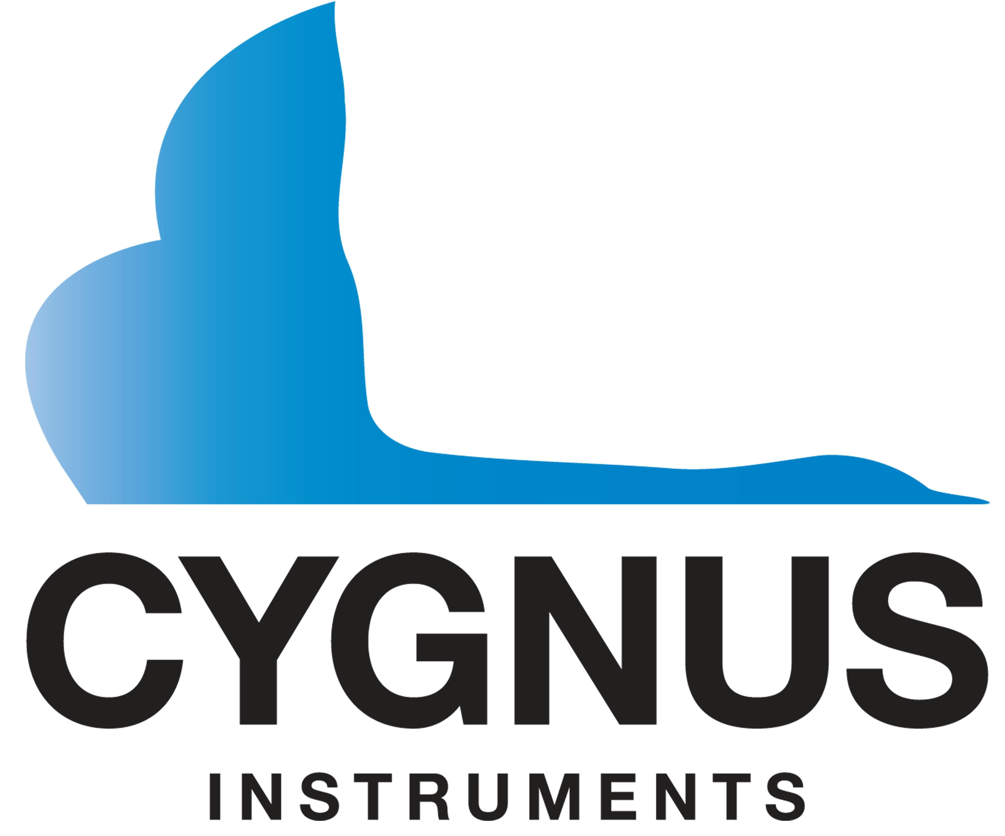 Cygnus (UK)