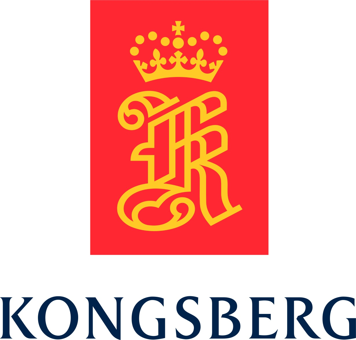 Kongsberg Maritime (NOR)