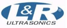 L&R Manufacturing (美国)