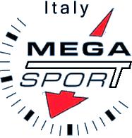 Mega Sport (意大利)