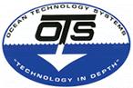 OTS (美国)