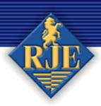 RJE Intl (美国)