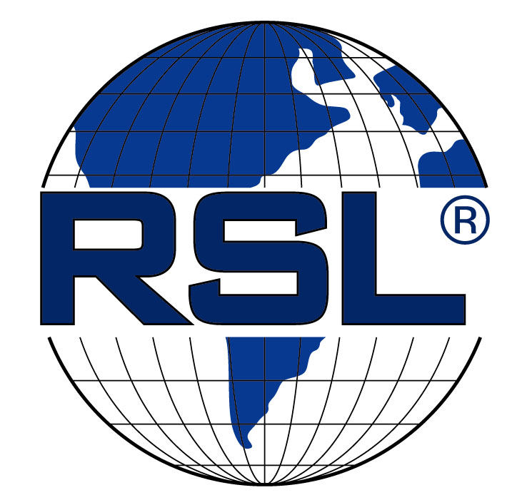 RSL NDT (英国)