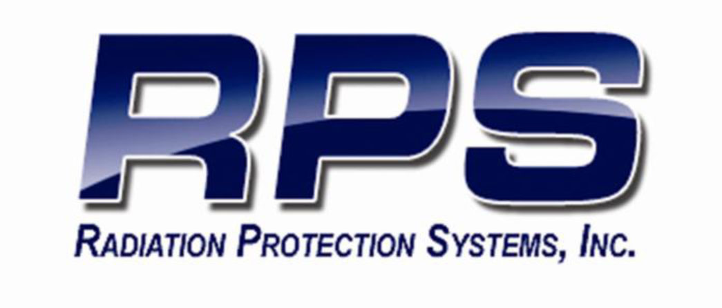 Radiation Protection Systems (USA)