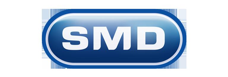SMD (UK)