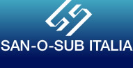 San-O-Sub (意大利)