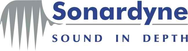 Sonardyne (UK)