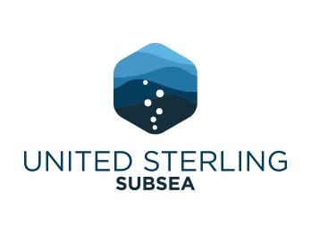 United Sterling (香港)