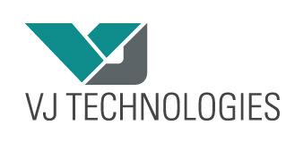 VJ Technologies (USA)