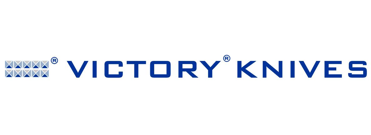 Victory Knives (NZ)