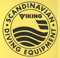 Viking (瑞典)